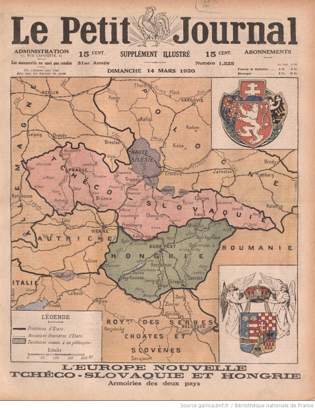 http://www.college-pevele.fr/spip/IMG/jpg/21_-_pj-14-03-1920.jpg