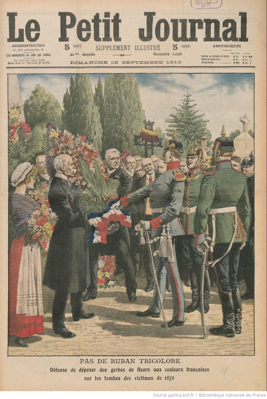 Le Monument Aux Morts De 1870 1871 224 Orchies Coll 232 Ge