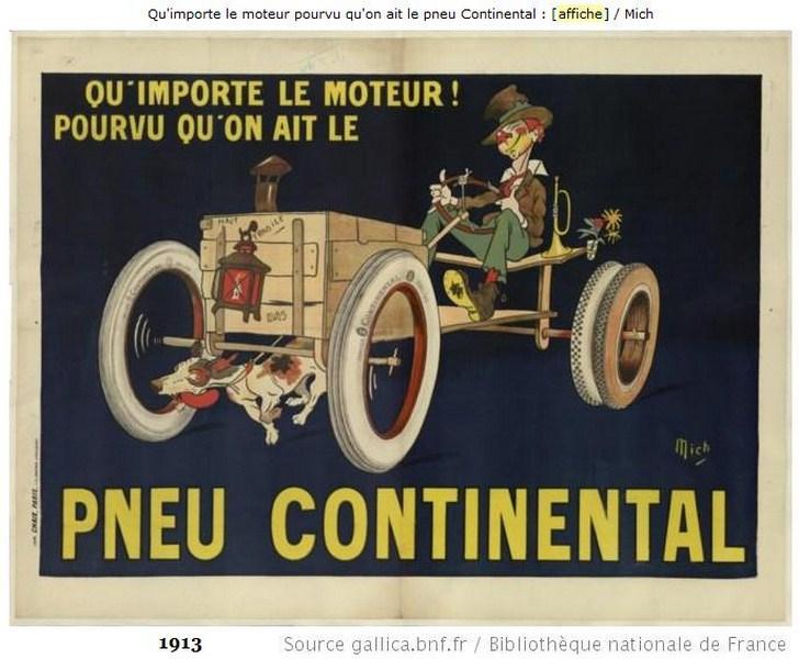 au temps de la belle epoque les pionniers de l 39 automobile coll ge public de la p v le. Black Bedroom Furniture Sets. Home Design Ideas