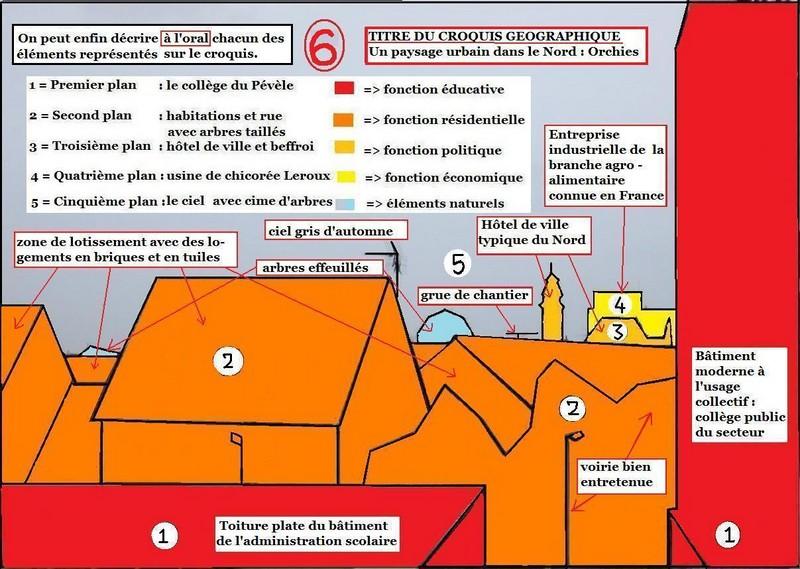 comment trouver un plan cul Saint-Laurent-du-Maroni